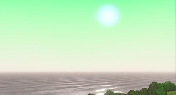 Tutorial CAW - Cambiar el color del cielo Entornografico-colordelcielo11