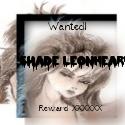 Shade Leonhart
