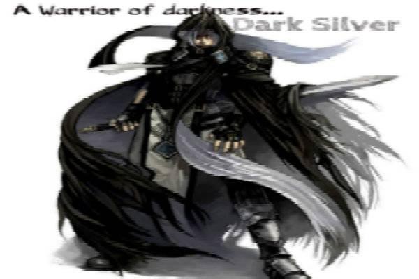 Request Signature. Warrior_dark_zpsaf4958cd