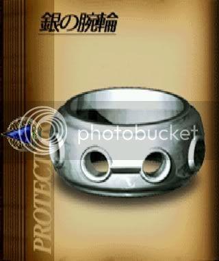 Les Armures Bracelet-argent