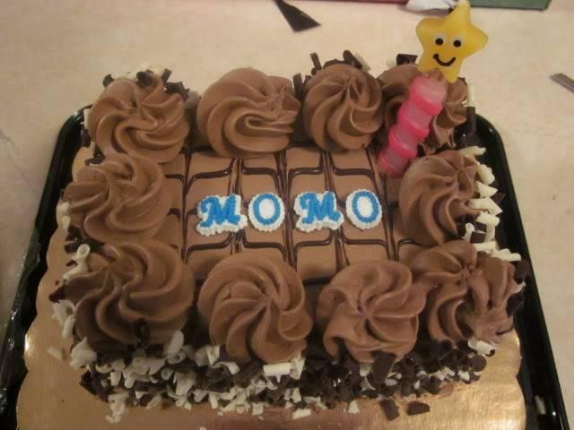 HAPPY BIRTHDAY QrMOMOKA & NuriChan! IMG_0448