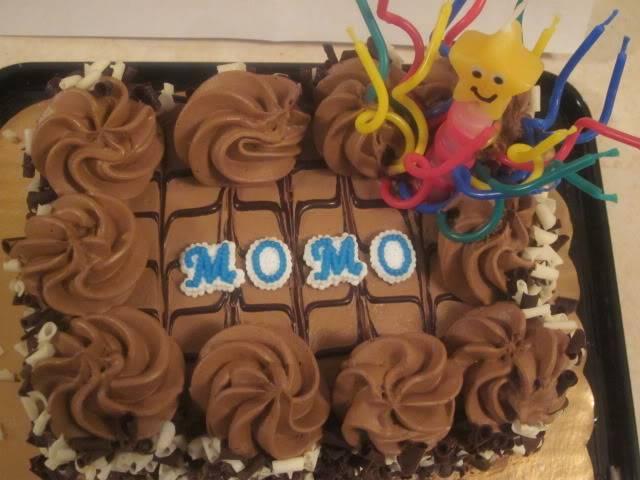 HAPPY BIRTHDAY QrMOMOKA & NuriChan! IMG_0449