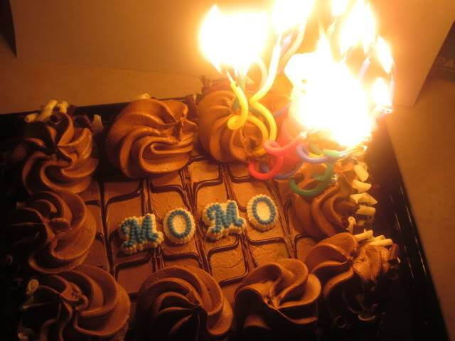 HAPPY BIRTHDAY QrMOMOKA & NuriChan! IMG_0450