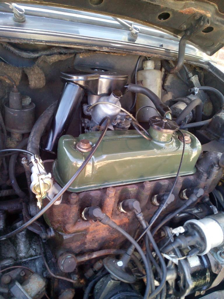 My 1969 Riley Elf Mk.3 - Abi IMG_20150828_143543_zpsecsetwhl