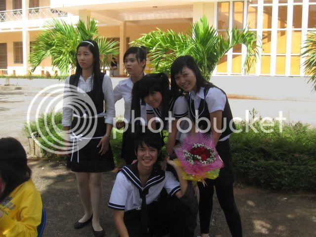 Một vài ảnh hôm duyệt Văn Nghệ 08/11 IMG_2364