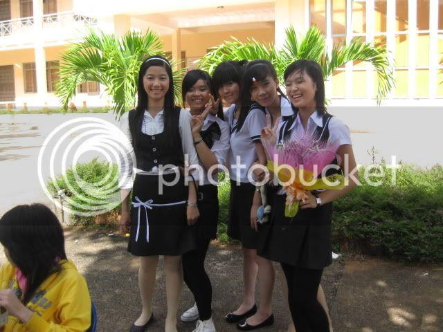 Một vài ảnh hôm duyệt Văn Nghệ 08/11 IMG_2366