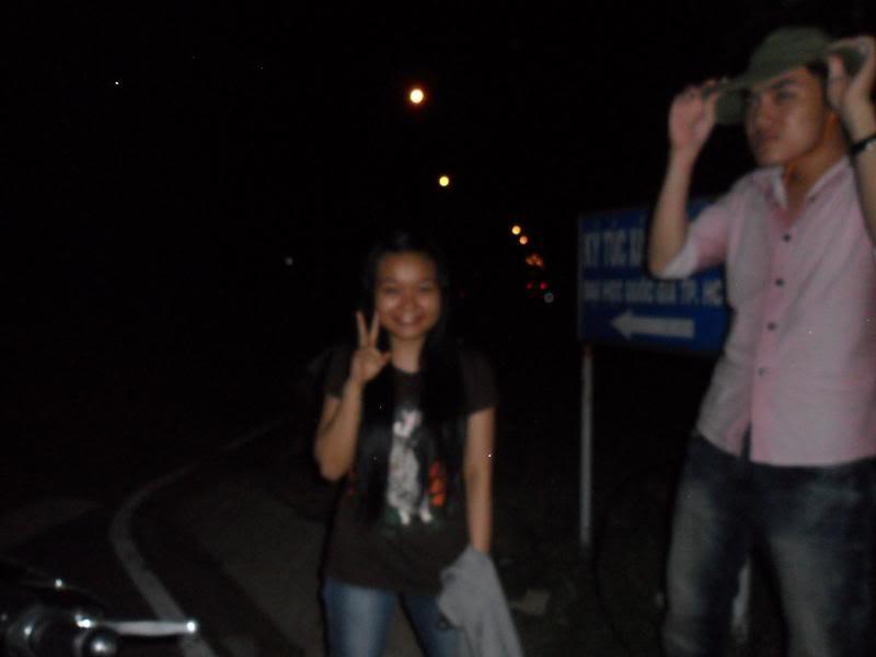 Chùm ảnh A2Pro thăm làng ĐH hôm sinh nhật thằng Ve  SAM_0117