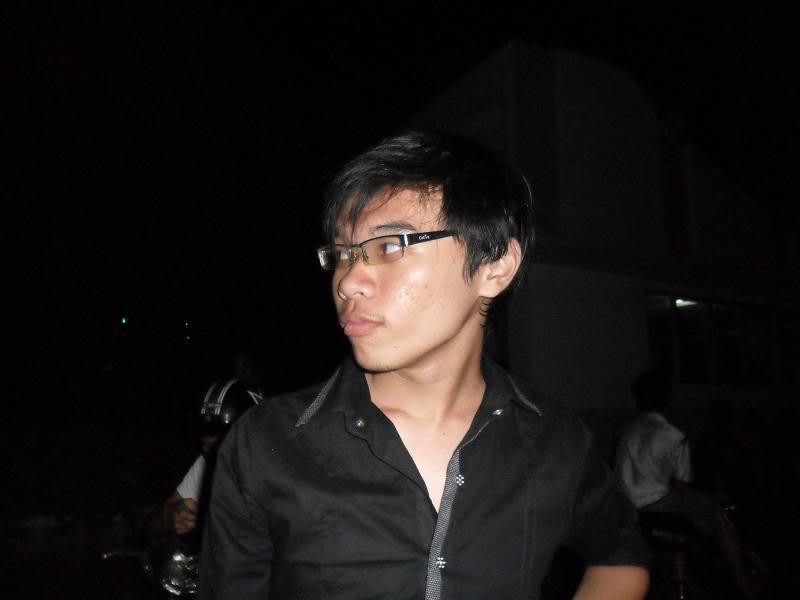 Chùm ảnh A2Pro thăm làng ĐH hôm sinh nhật thằng Ve  SAM_0118