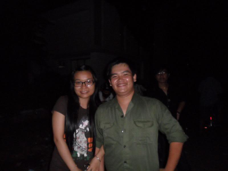 Chùm ảnh A2Pro thăm làng ĐH hôm sinh nhật thằng Ve  SAM_0120