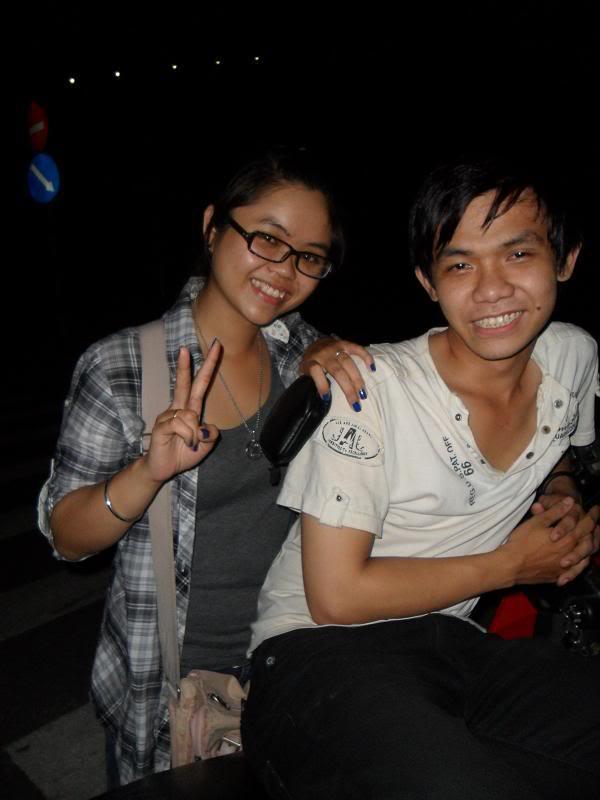 Chùm ảnh A2Pro thăm làng ĐH hôm sinh nhật thằng Ve  SAM_0129