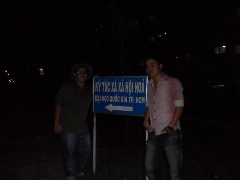 Chùm ảnh A2Pro thăm làng ĐH hôm sinh nhật thằng Ve  SAM_0132