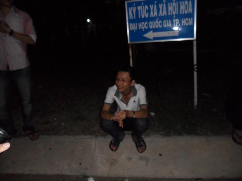 Chùm ảnh A2Pro thăm làng ĐH hôm sinh nhật thằng Ve  SAM_01352
