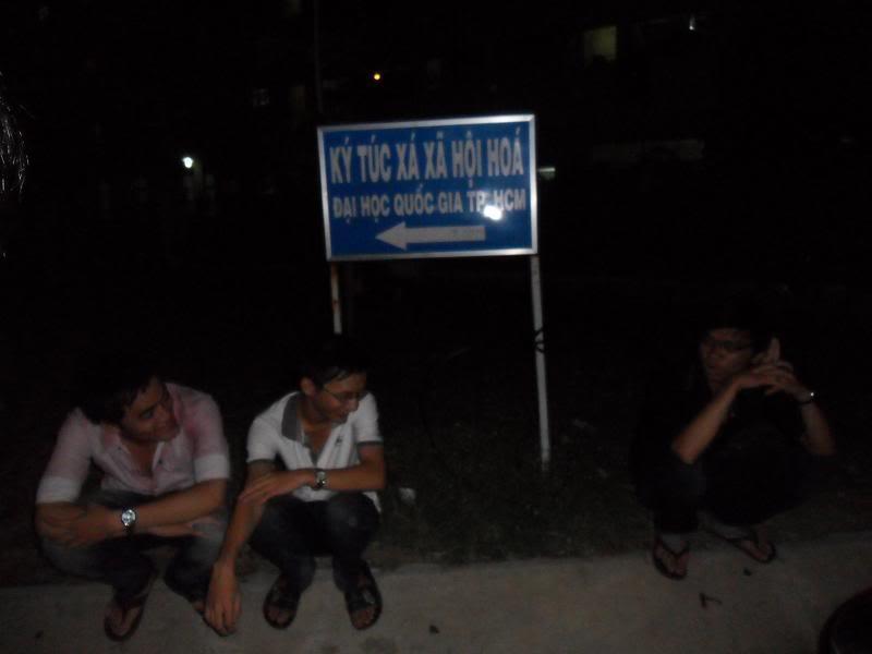 Chùm ảnh A2Pro thăm làng ĐH hôm sinh nhật thằng Ve  SAM_01362