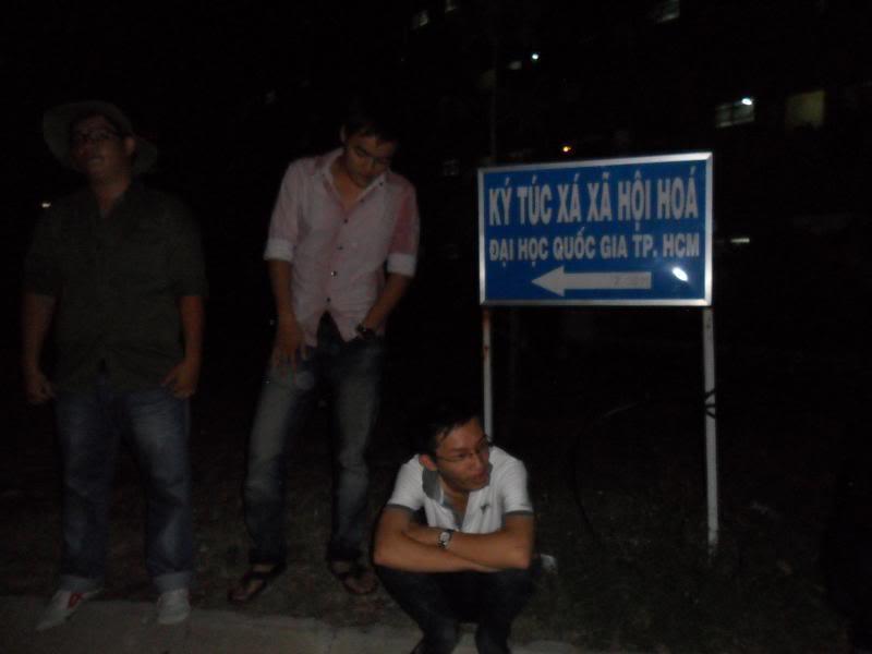 Chùm ảnh A2Pro thăm làng ĐH hôm sinh nhật thằng Ve  SAM_01392