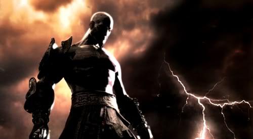respuesta de porque kratos entraria al mortal kombat de ps3 God_of_war_3_wallpaper_by_dzilo