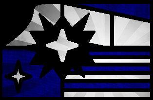 The Shiran Empire ShiranFlag-1