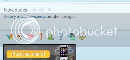 no no no!!!,,, AMIGIIS