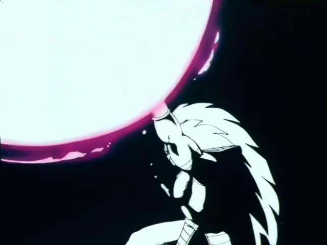 DBFILM TENKAICHI BUDOKAI 2 !!! (Combates)   Raditz3