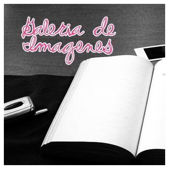 Galeria de Imagenes~♥ Galeriadeimagenes