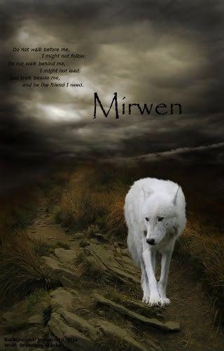 Re: Portfolio (Comments Welcome! XD)  Mirwen-1