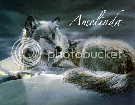 Amelinda *Of the Spirit* Ffcc463824e797e56f2d-1
