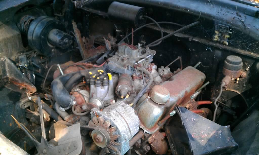 54 ford customline IMAG0511