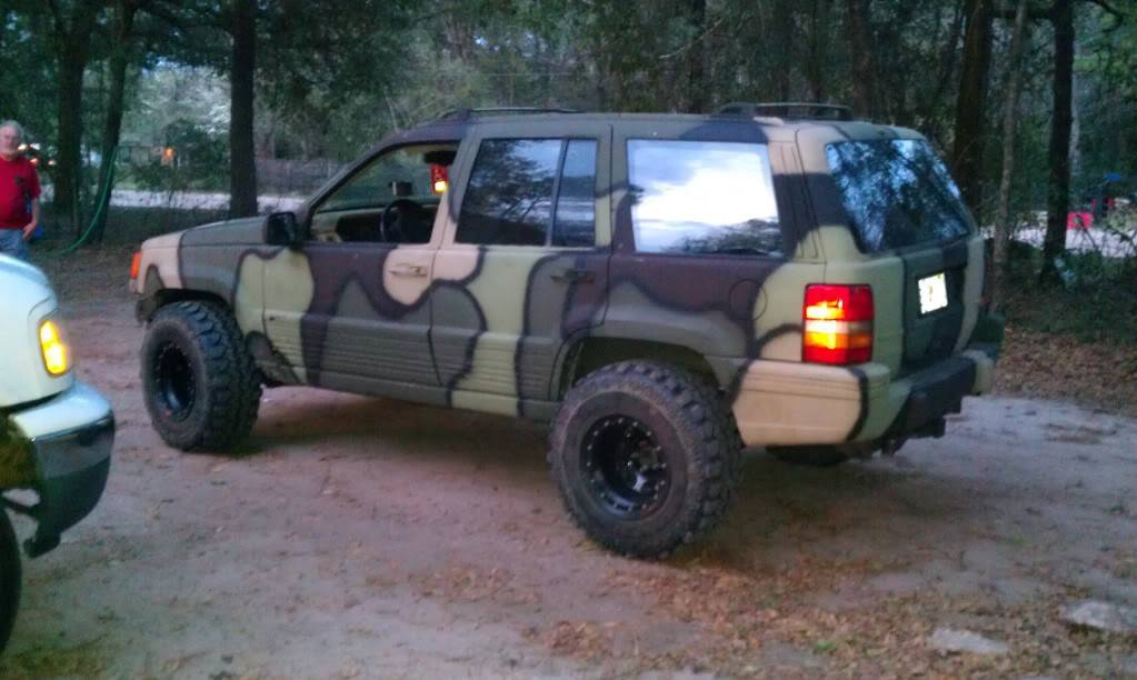 dads jeep IMAG0672