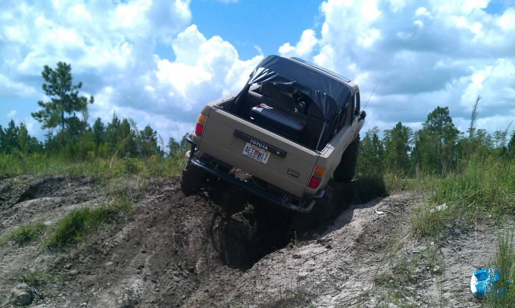 August 11th wheeling in Clay County IMAG1132