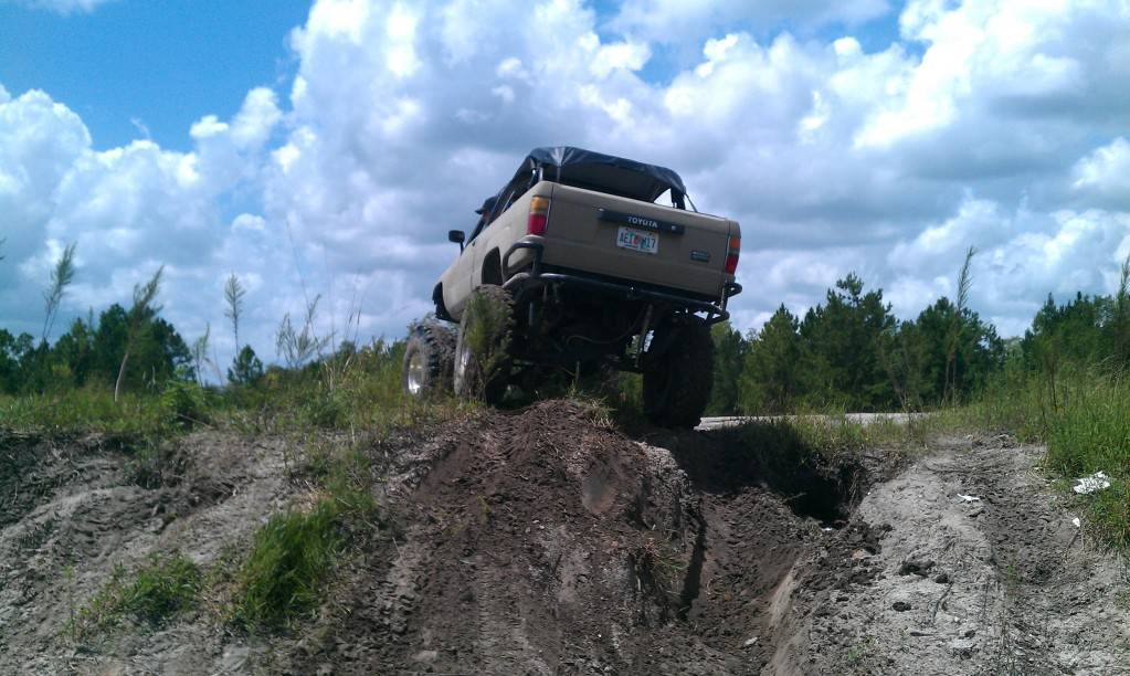 August 11th wheeling in Clay County IMAG1133