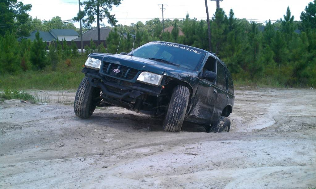 August 11th wheeling in Clay County IMAG1135