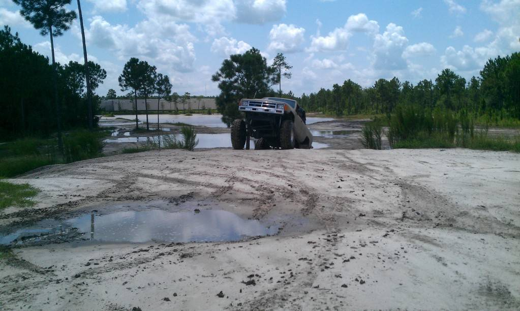 August 11th wheeling in Clay County IMAG1136