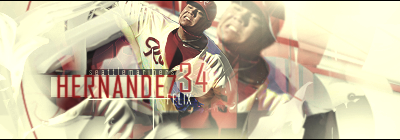 Kidb 2012 vol2 HernandezF