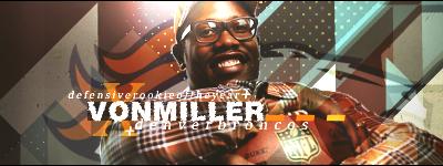 Kidb 2012 vol2 MillerV