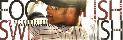 Kidb 2012 vol2 SwisherN