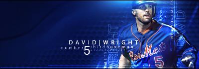 SOTW #30 Wright