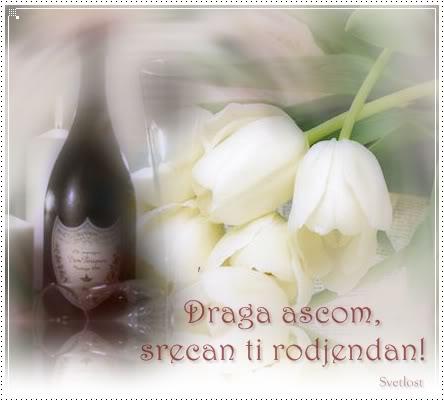 Ascom srećan ti rođendan Ascom-1