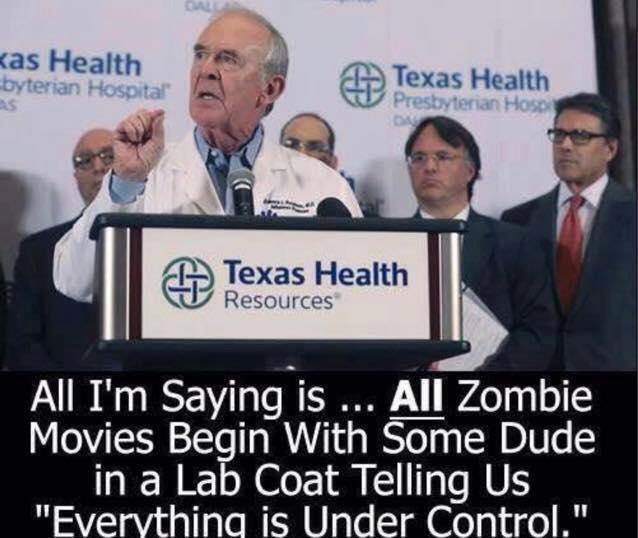Ebola Virus in US - Page 2 Zombie_zpsf10b75ad