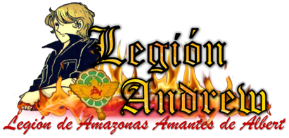 "**¤ LEGION ANDREW ¤** Aporte #6  ""ALBERT""  REGALO FONDO DE PANTALLA - ENTREGANDO- Banner_zpskcivqf12"
