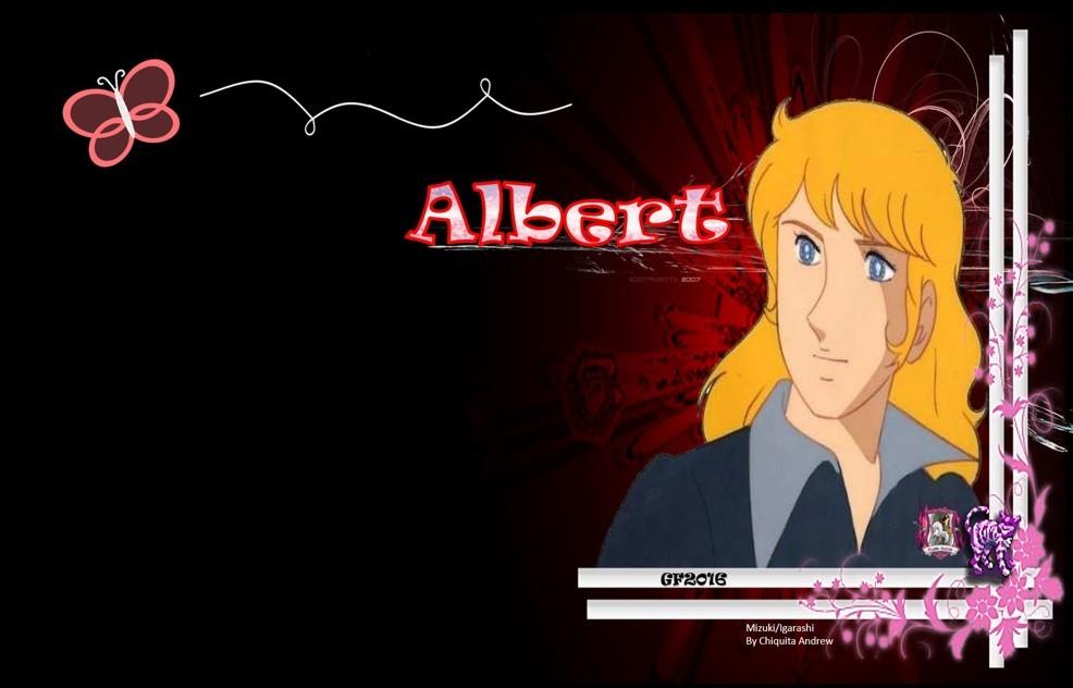 "**¤ LEGION ANDREW ¤** Aporte #6  ""ALBERT""  REGALO FONDO DE PANTALLA - ENTREGANDO- Fondo-pantalla_zpsujq1rtov"