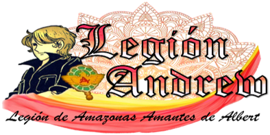 CERRADO Y ENTREGADO-PASEN A RETIRAR-GRACIAS !!!**¤ LEGION ANDREW ¤** Aporte #8-Para Albert - ¤ Locuritas para Albert ¤ :D Banner_zpszm6y87lh
