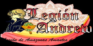 **¤ LEGION ANDREW ¤** Aporte 4.1 #      ¤ Albert mi Principe #2¤  Banner_zpszm6y87lh