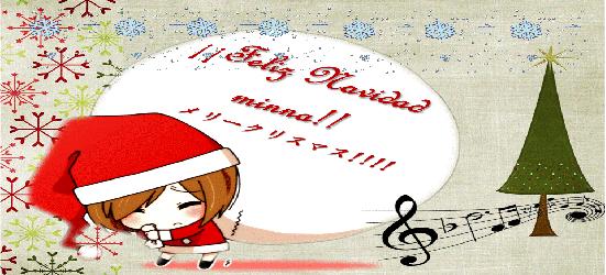 Votacion mejor firma navideña!! 02-6_zps6248dc36