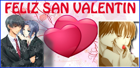 [votacion] Firma St.Valentine 6-2_zpsbfd185cd