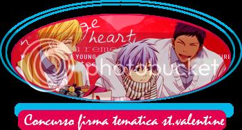 Concurso Firma Tematica St.Valentine Dfgdgd_zps869fa2b0