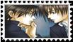 Taller De Stamp (listo el pedido de michiru-chan) - Página 2 1-1