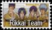 Taller De Stamp (listo el pedido de michiru-chan) - Página 2 1-2