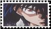 Taller De Stamp (listo el pedido de michiru-chan) - Página 2 123