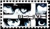 Taller De Stamp (listo el pedido de michiru-chan) - Página 2 2-1