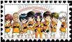 Taller De Stamp (listo el pedido de michiru-chan) - Página 2 3-2