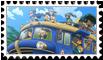 Taller De Stamp (listo el pedido de michiru-chan) - Página 2 3-3